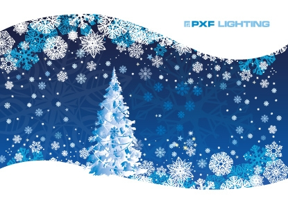 PXF Lighting - PROFESSIONAL LIGHTING TECHNOLOGY